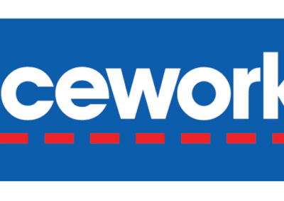 Sponsor_Officeworks