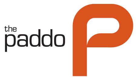 Sponsor_Paddo
